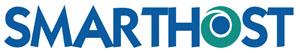 SmartHost, LLC logo